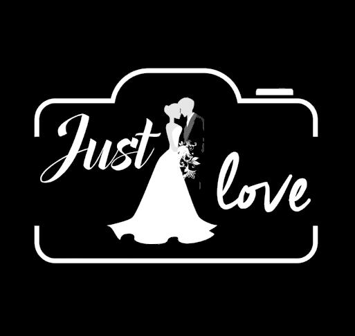 Just Love Fotografia